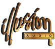 Illusion Audio