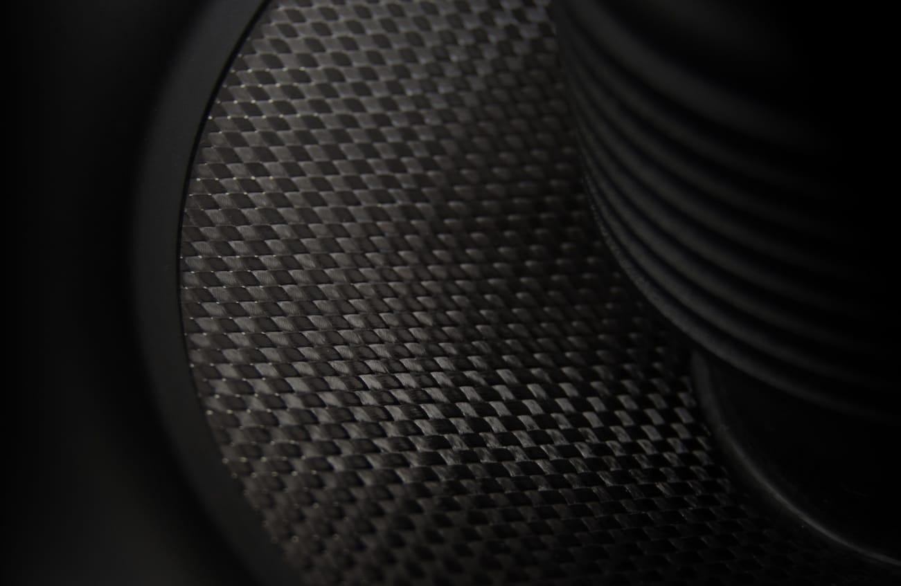 C4 S – Illusion Audio | High-End Mobile Audio